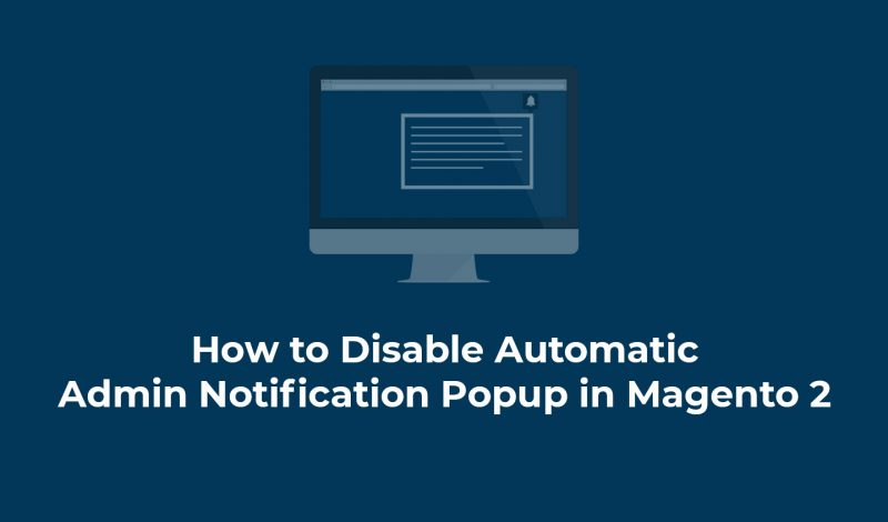 admin-notification-popup-banner