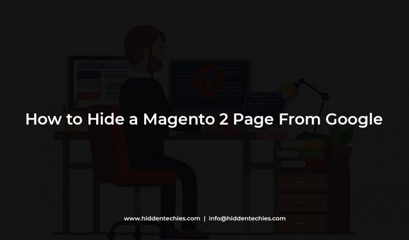 hide-magento-page-banner