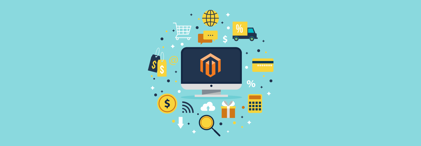 How Magento Extensions Affect Your Site's Load Time