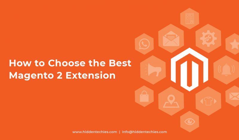 magento-2-extension-banner