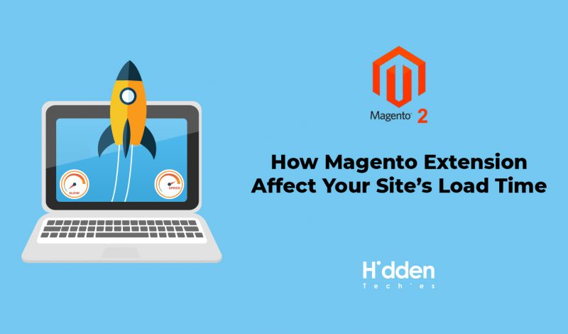 magento-extension-affect