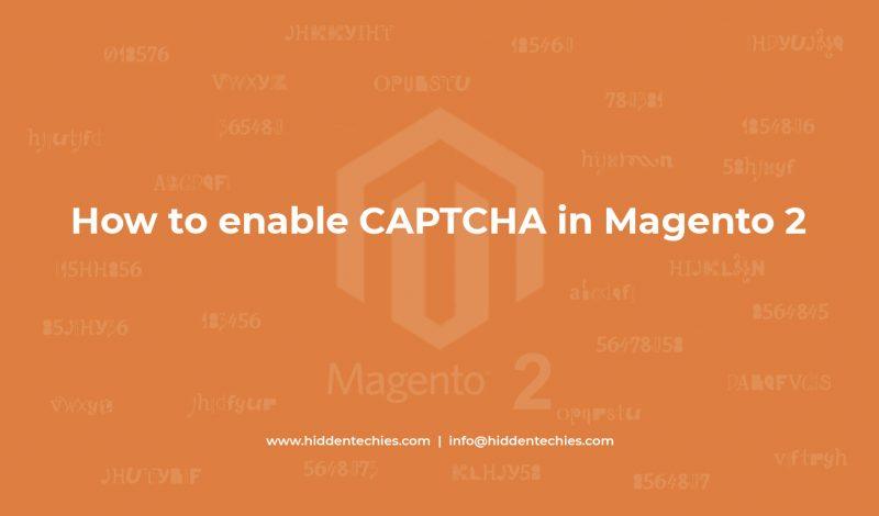 captcha-banner