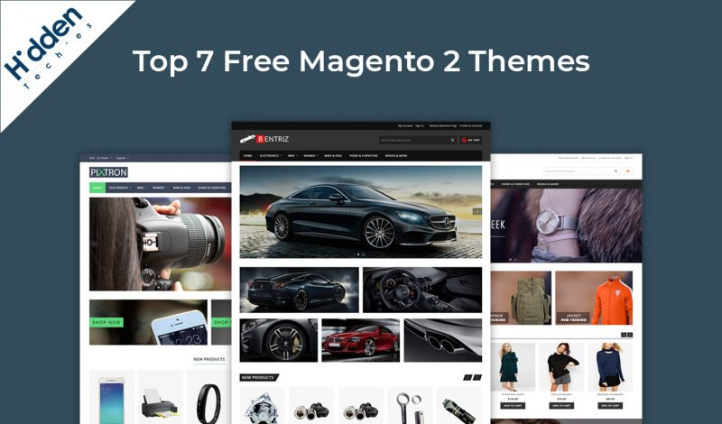 top-free-magento-themes
