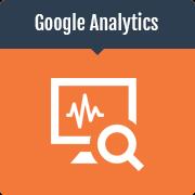 Google Analytics Prestashop Module