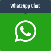WhatsApp Chat Prestashop Module