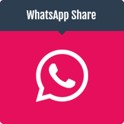 WhatsApp Share Prestashop Module