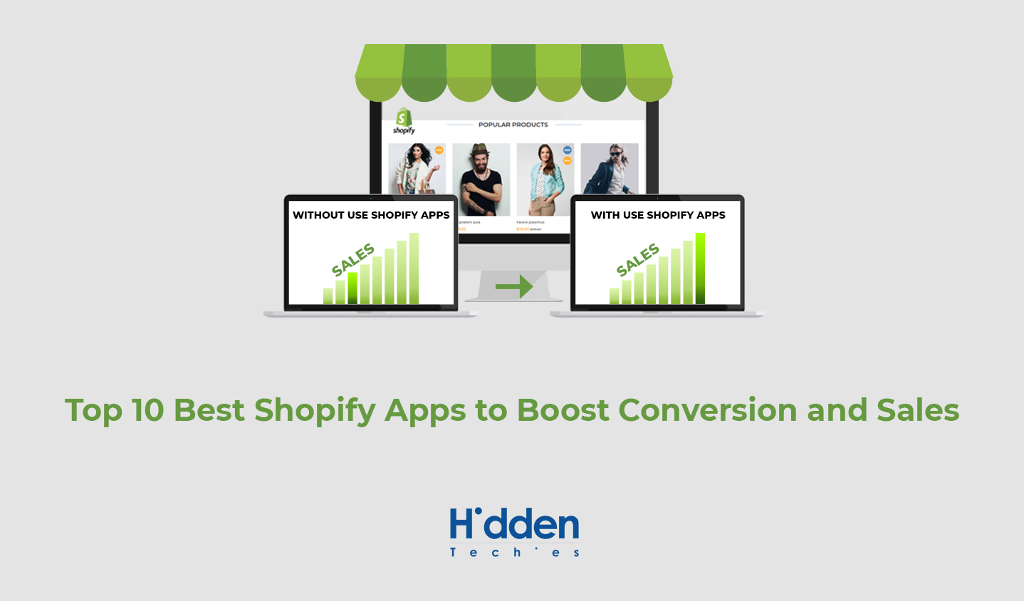 how to change sale banner on shopify