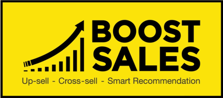 Shopify Boots Sale