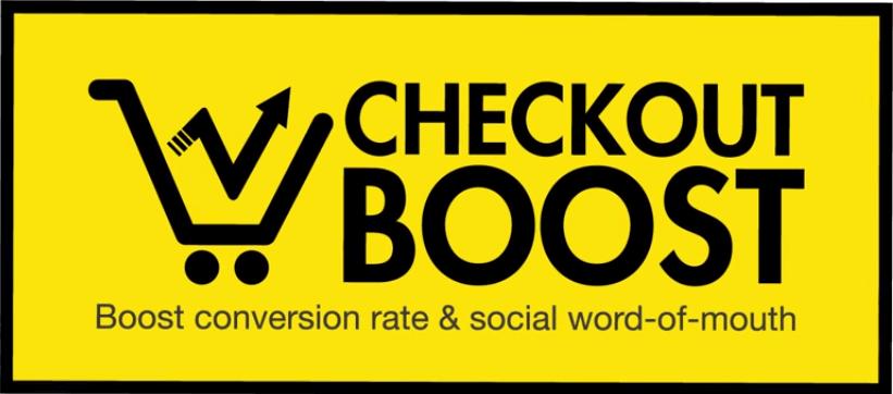 Shopify Checkout Boots