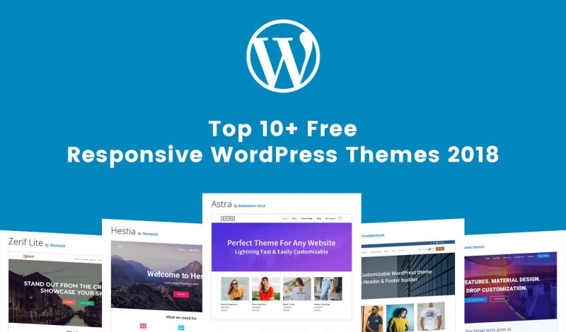top-10-free-themes-banner
