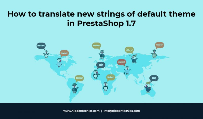 translate-new-strings-banner