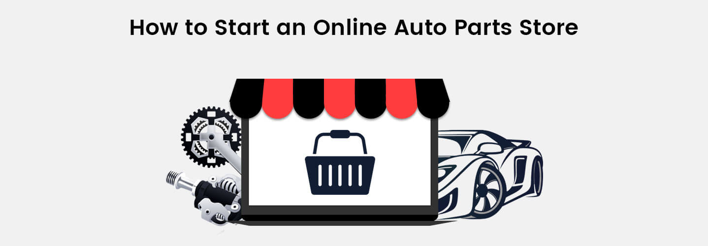 online-auto-parts-banner