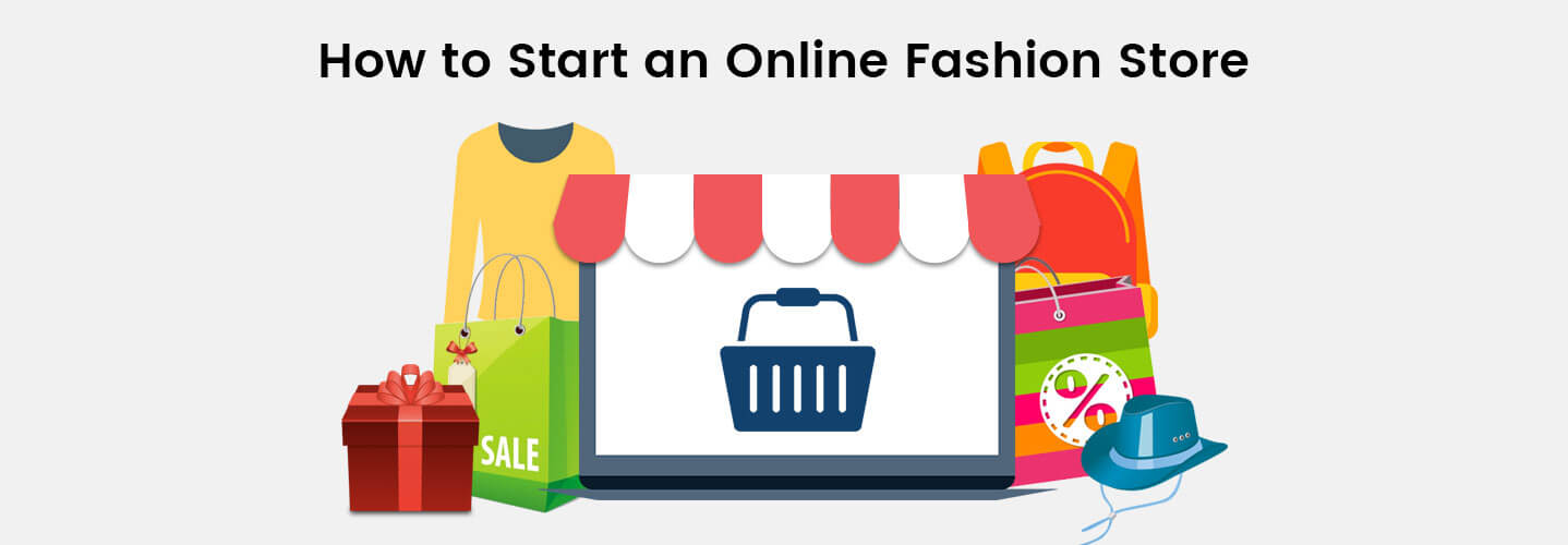 online-fashion-store-banner