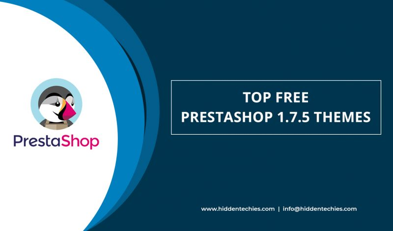 best-free-prestashop-themes