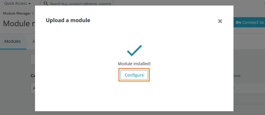 configure-prestashop-module