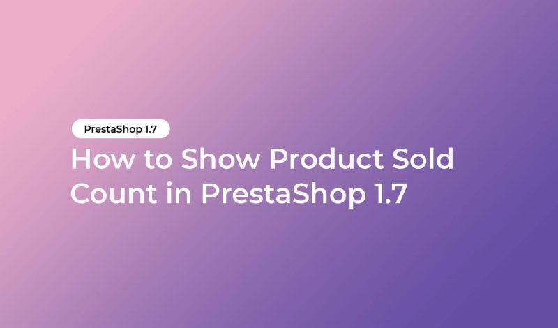 product-sold-count-prestashop
