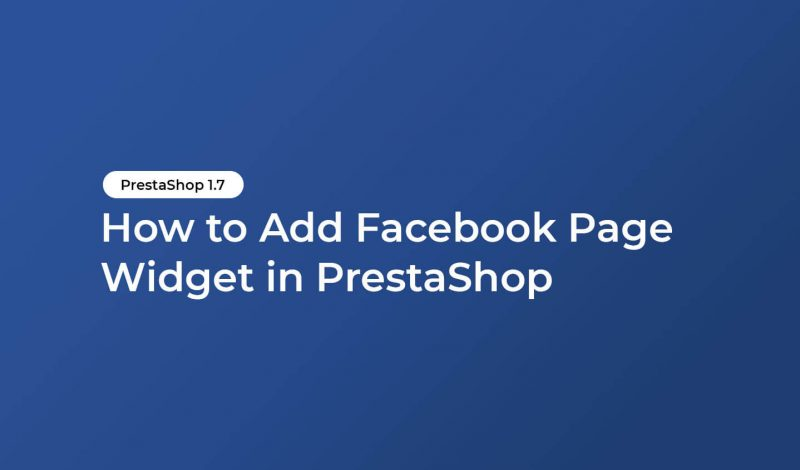 add-facebook-page-widget-prestashop