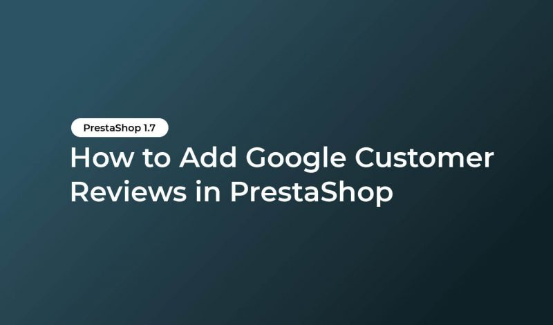 add-google-customer-reviews-prestashop