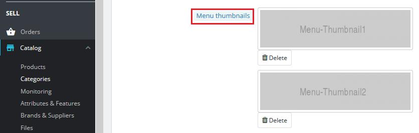 menu-thumbnail-bo