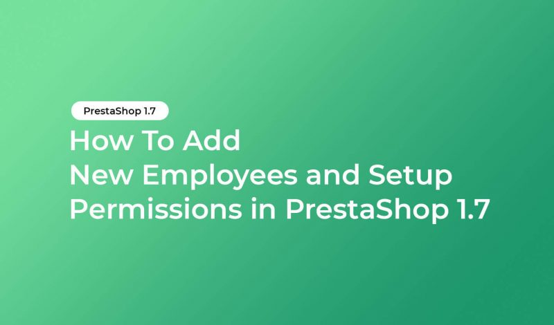 setup-permission