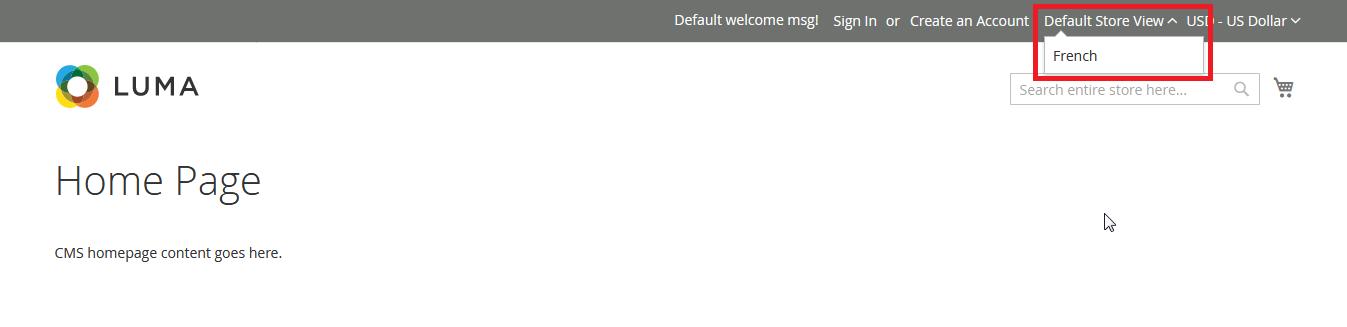 create-store-view-magento2
