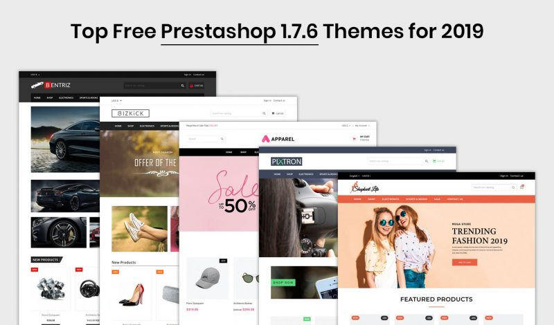 Top-Free-Prestashop-1.7.6-Themes-2019