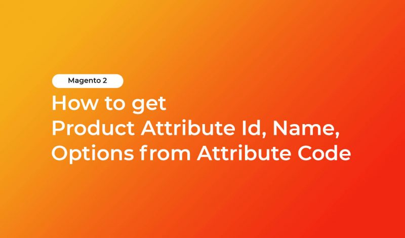 get-product-attribute-Id