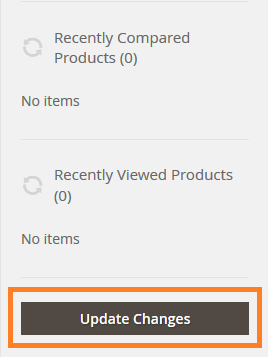 How to Create an Order from backend in Magento 2
