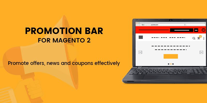 Best Promotion & Marketing Magento 2 Extensions