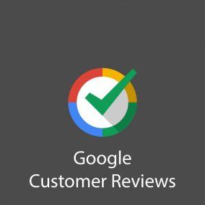 Best PrestaShop Modules to Collect Customer Feedback