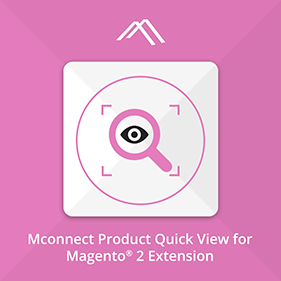 Top Rated Extensions to add Pop-up for Magento 2 Store