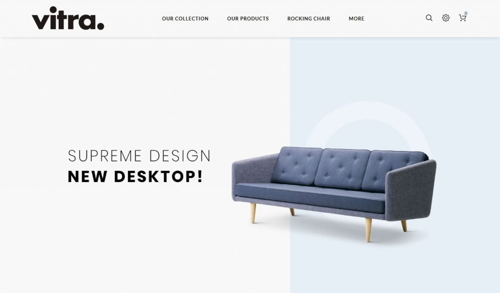 Best Free and Premium OpenCart Themes for Online Store