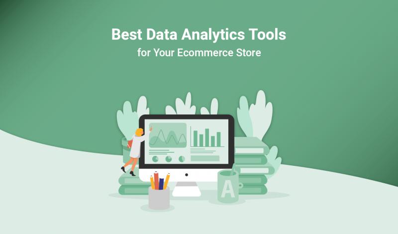 Best Data Analytics Tools