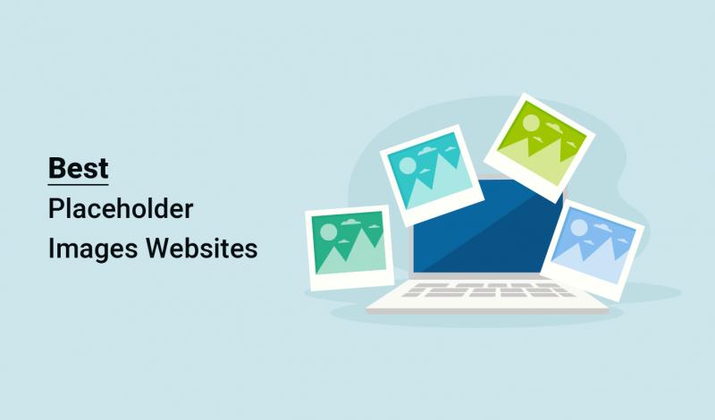 Best Placeholder Images Websites
