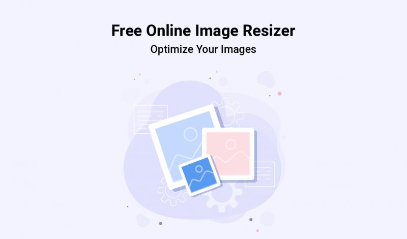 Free Online Image Resizer