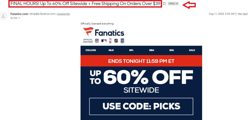 sale-example