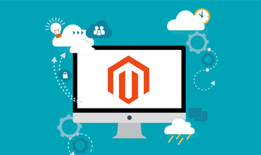 How to Choose the Best Magento 2 Extension