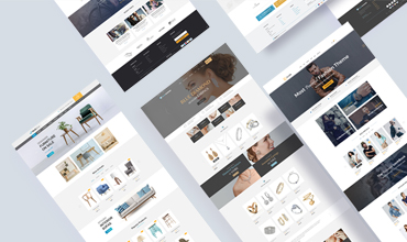 Top 7 Free Magento 2 Themes For 2018