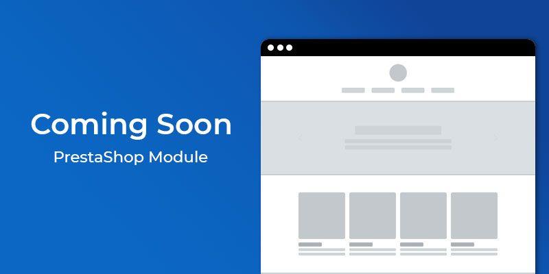 FAQ Manager PrestaShop Module