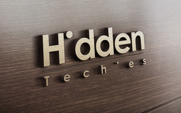About HiddenTechies