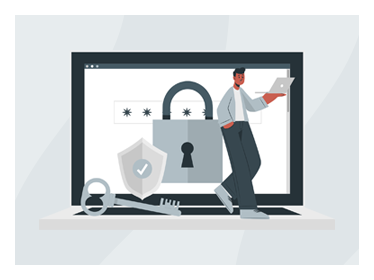 Improve your store security