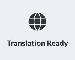 Translation Ready