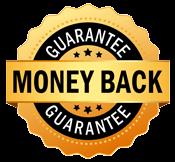 Hidden Techies Money Back Promise