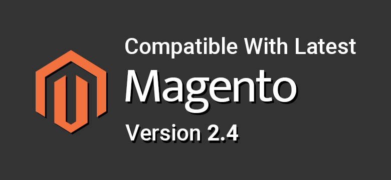 Latest Version Free Magento 2 Theme