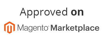 Approved On Magento Marketplace