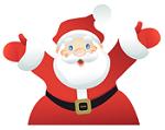 Christmas Offer - Hiddentechies